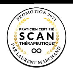 logo scan promotion 2021
